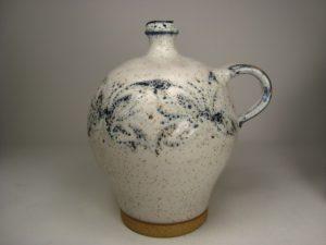 Dansish ceramics